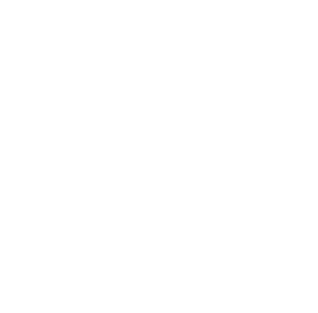 Freistil Brauwerk